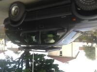 """Monster Truck 7"""" lift"""