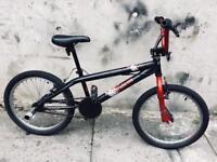 BMX 360