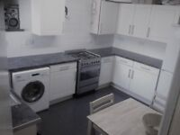 3 bed London looking for 3 bed in Ipswich