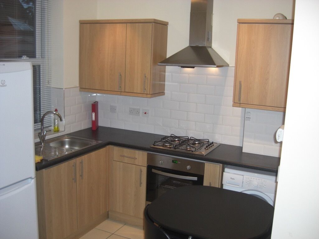 London Croydon, London 1 Bedroom Large Flat £231 per week No Agency Fee