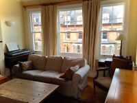 Flatshare in Balham £675/pcm