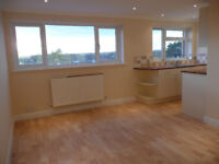 Amazing Views - One Bedroom Flat – Fishponds - £700 PCM No Agency Fee