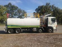PMI 20000 Water Cart IN STOCK NOW Forrestfield Kalamunda Area Preview