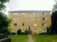 Kingston Opp Hospital, 1 Bed flat