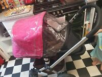 Bugaboo For sale - BARGAIN PRICE!