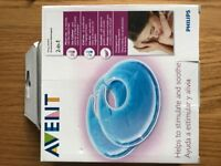 Phillips Avent Breastcare Thermopads