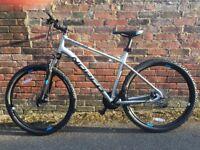 Norco Storm 7.4 Mountain Bike