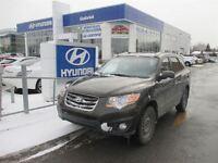 2011 Hyundai Santa Fe GL SPORT, AWD, SUNROOF, AIR, POWER G