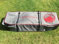 Liquid Force Kiteboarding Coffin (Large Bag)