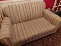 1940s vintage 3 piece suite