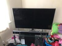 SAMSUNG Tv UE46D7000