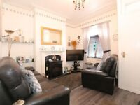 LOVELY 2 BEDROOM HOUSE ON HAWTHORN ST AUDENSHAW MANCHESTER