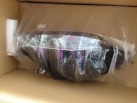 BMW Brand New In box left headlight