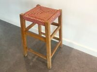 Small Stool for sale