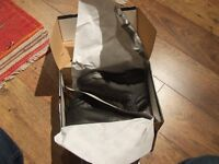 Magnum Patrol boots. Brand new. Size 7 . Boxed
