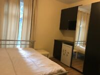 2 rooms to rent in Willesden, Dollis Hill