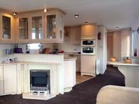 Cheap Static Caravan Holiday Home For Sale North West Lancashire Morecambe Ocean Edge Leisure Park