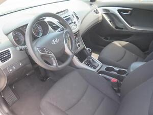 2015 Hyundai Elantra Sport Cambridge Kitchener Area image 10