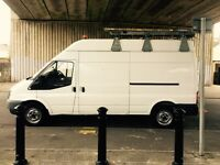 Man and van services. Prices from as little as £15 Neath and Swansea