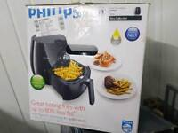 Philips Air Fryer Viva Collection HD9220