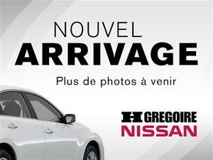 2015 Nissan Versa Note * 1.6 SL * AUT * GPS * MAGS * CAMERA RECU