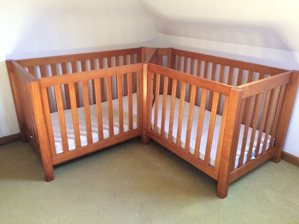 Baby Cot Sides For Beds
