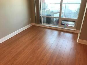 12.3mm Laminate Flooring Sale! $2.99/sqf Delivered and Installed