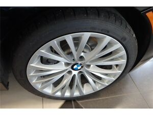 2011 BMW Z4 sDrive 3.0i, 2 Seater w/Performance Tires, 27,831 KM Edmonton Edmonton Area image 12