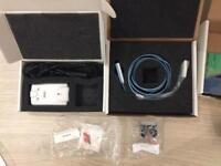 UK dentist - WARRANTY - Sirona Dental RVG XIOS XG Supreme Sensor Digital Imaging