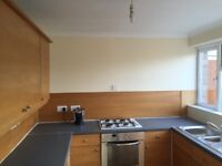 ****Fully furnished Double Room To Rent.******
