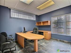 169 000$ - Immeuble commercial à vendre à Jonquière Saguenay Saguenay-Lac-Saint-Jean image 5