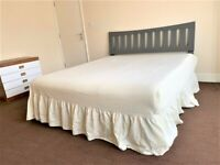 ROOM TO RENT IN ILFORD £500 PCM ALL BILLS INCLUDED! OFF LONGBRIDGE RD