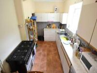 7 bedroom house in Senghenydd Road, Cathays, Cardiff