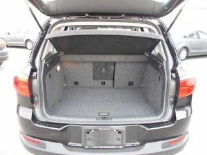 2012 Volkswagen Tiguan 2.0 TSI Trendline (71$/Sem.)* Saguenay Saguenay-Lac-Saint-Jean image 7