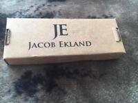 Jocob ekland watch