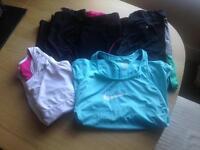 Ladies fitness bundle