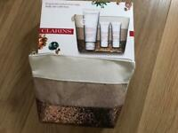 Laura Ashley Luxury Hand Cream Collection *new unused* | in Bethnal Green, London | Gumtree