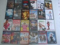 72x DVDs dvd lot £5 in total for the lot Can meet in dyce, ellon or new deer