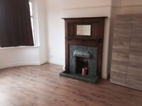 !!Amazing 1 Bedroom House Now Available!!