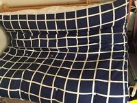 Free futon and mattress