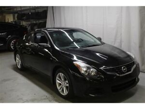 2012 Nissan Altima 2.5 S TOIT OUVRANT MAG