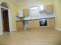 ***2 Double Bedrooms**Thornton Heath**Newly Refurbished**Open Plan Kitchen & Living Room***