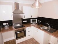 Stunning large room in professional shared house with all bills included - Kensington Road