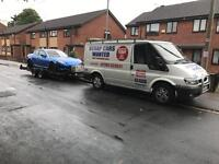 Scrap cars wanted best price in town ££ 07794523511 spares none runners damage cars