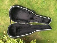 TGI guitar case