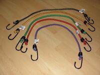 Bike stretch cords for sale