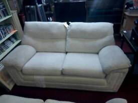 Sofa 2 seaters tcl 16655