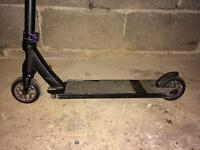 Blunt 2016 scooter