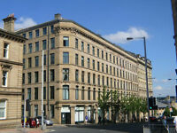 Broadgate House Apartment To Let | 2 BED | CLOSE TO BROADWAY SHOPPING CENTRE & TRAIN STATION