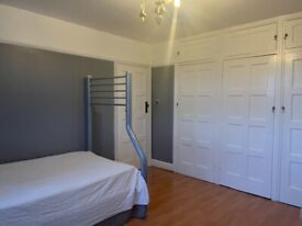 A lovely room for rent in se19